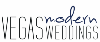 Vegas Modern Weddings